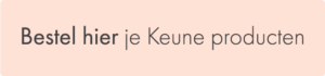 Link naar Keune shop